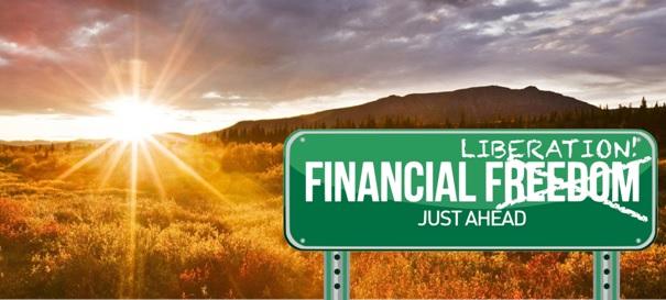 financna-svoboda