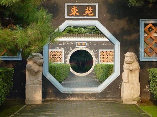iniciacija-zmajevega-portala-3
