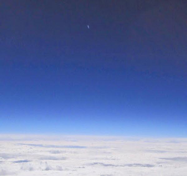 plejadska-ladja-iz-sonde-stratoprobe-1