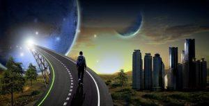 cesta-v-neskoncnost