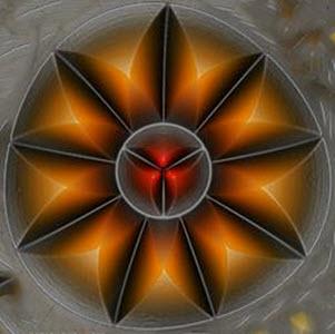 krog-energije