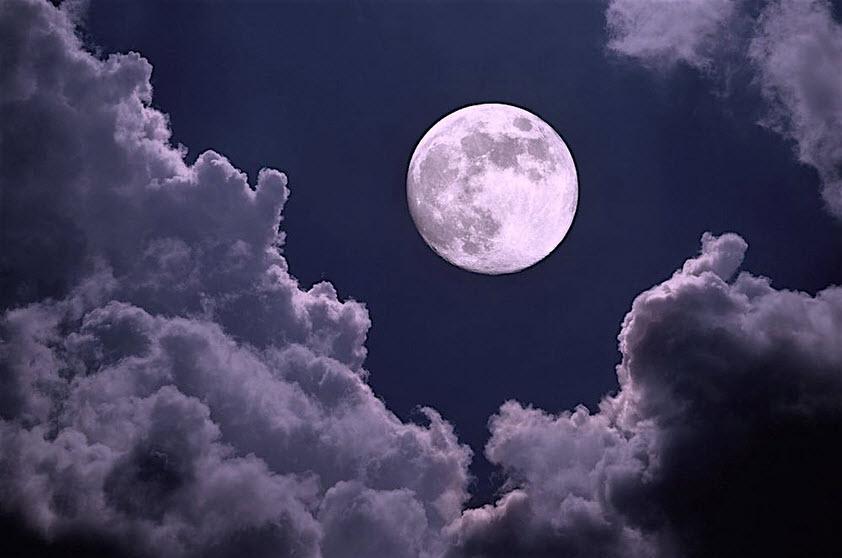 polna-luna
