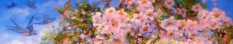sestrstvo-vrtnice-1