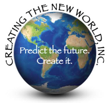 ustvarjanje-novega-sveta