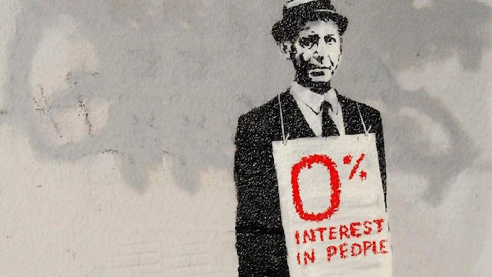 nic-odstotkov-interesa