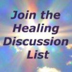 internetna-orodja-skupine-za-zdravljenje-2