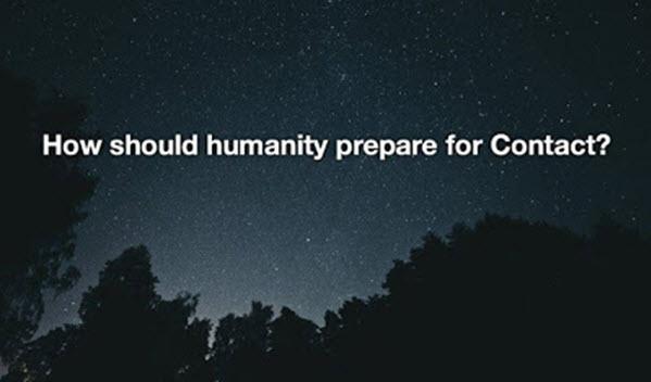 kako-bi-se-clovestvo-moralo-pripraviti-na-dogodek