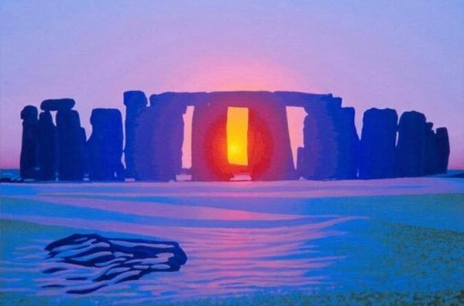 meditacija-zimskega-solsticija