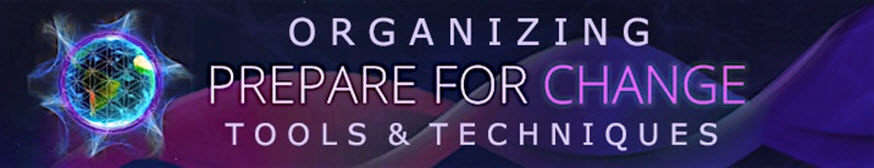 organizacija-orodij-in-tehnik