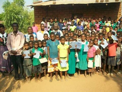 Malavi 4