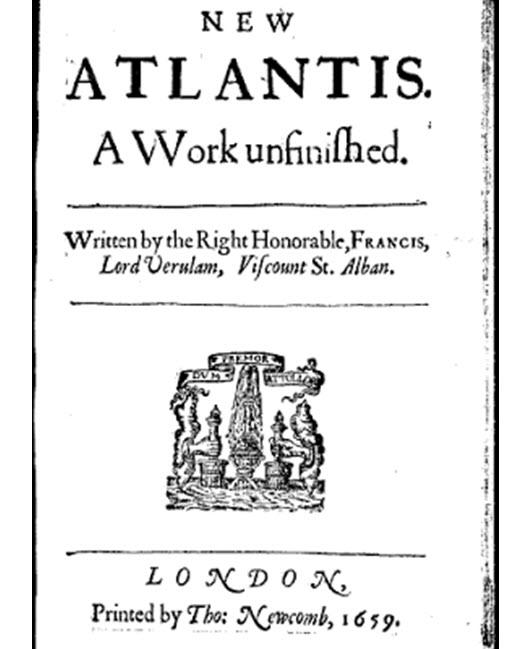 naslovnica-romana-nova-atlantida