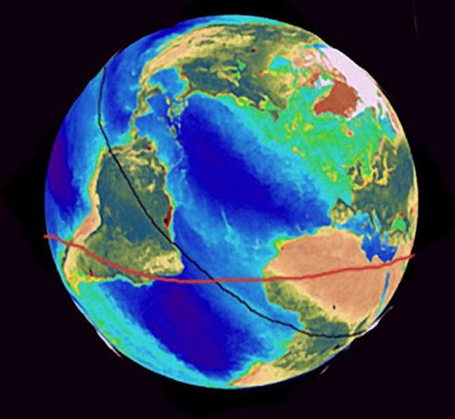 sprememba-pozicije-ekvatorja-2